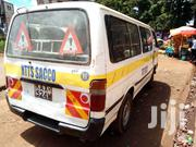 Matatu PSV | Cars for sale in Kiambu, Hospital (Thika)