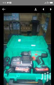 Dca Cordless Drill | Electrical Tools for sale in Nairobi, Nairobi Central