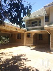 Kiambu Road 4 Bedroom All Ensuite With SQ Gated Estate | Houses & Apartments For Rent for sale in Kiambu, Township E