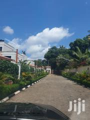 Lavington Five Bedroom Townhouse With A Dsq | Houses & Apartments For Rent for sale in Nairobi, Lavington