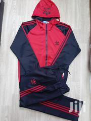 Heavy All Weather Tracksuits | Clothing for sale in Nairobi, Nairobi Central