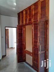 Town Houses Up For Sale In Bamburi. | Houses & Apartments For Sale for sale in Mombasa, Bamburi