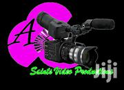 Videoshooting | Photography & Video Services for sale in Homa Bay, Homa Bay Central