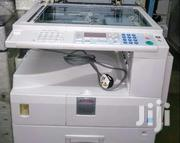 Digital Ricoh Mp 2000 Photocopiers Machines | Printers & Scanners for sale in Nairobi, Nairobi Central