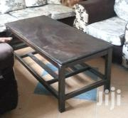 A Living Room Table | Furniture for sale in Nairobi, Kawangware