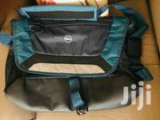Original Dell Laptop Bag | Computer Accessories  for sale in Nairobi, Kilimani