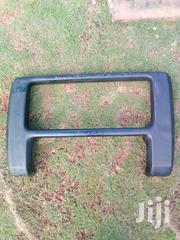 Range Rover Front Guard | Vehicle Parts & Accessories for sale in Trans-Nzoia, Waitaluk