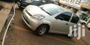 Toyota Passo 2008 Silver | Cars for sale in Wajir, Township
