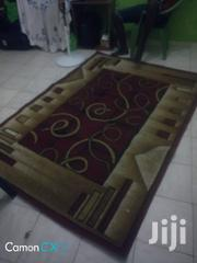 Carpet For Sale | Home Accessories for sale in Mombasa, Bamburi