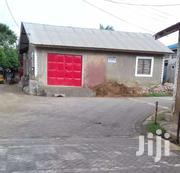 Shop Next To Silaom  Church   Commercial Property For Sale for sale in Mombasa, Bamburi