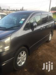 Toyota Noah 2010 Gray | Cars for sale in Kiambu, Karuri