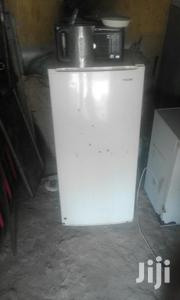 We Repair Fridge,Freezers,Washing Machine And Air Conditioning | Repair Services for sale in Mombasa, Majengo