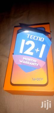 Tecno Spark 3 16 GB Black | Mobile Phones for sale in Taita Taveta, Mwatate