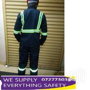 Engineers Uniforms And Overalls | Clothing for sale in Nairobi, Nairobi Central