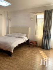 An Elegant 3 Bedrooms Fully Futnished | Houses & Apartments For Rent for sale in Nairobi, Kilimani