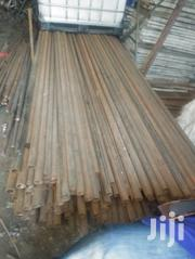 Scurffolding Pipes For Sale | Building Materials for sale in Nairobi, Nyayo Highrise