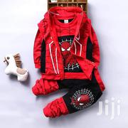 Kid's Clothes | Clothing for sale in Nairobi, Nairobi Central