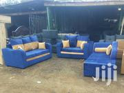 3,2 +Sofabed   Furniture for sale in Nairobi, Kahawa