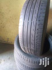 205/55R17 Dunlop | Vehicle Parts & Accessories for sale in Nairobi, Pangani