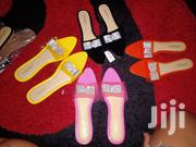 Tanzania Slides Only Few Pieces Left | Shoes for sale in Kilifi, Mtwapa