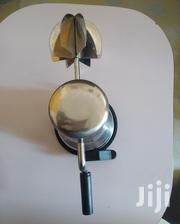 Used Coconut Crusher   Kitchen & Dining for sale in Nairobi, Nairobi West