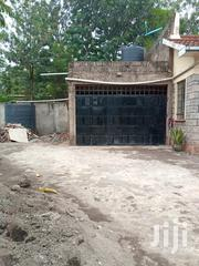 House For Rent In Ngong | Houses & Apartments For Rent for sale in Kajiado, Ngong