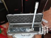 Condensor Microphone   Audio & Music Equipment for sale in Nairobi, Nairobi Central