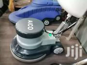 Multifunctional Floor Scrubber | Manufacturing Equipment for sale in Nairobi, Nairobi Central