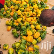 Yellow, Red Capsicums & Tomatoes   Meals & Drinks for sale in Kiambu, Thika
