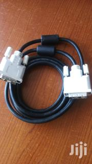 DVI Cables | Accessories & Supplies for Electronics for sale in Nairobi, Harambee