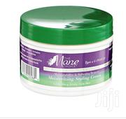 Styling Gel | Hair Beauty for sale in Nairobi, Nairobi Central