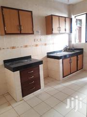 Tudor Kiziwi 2 Bedroom With Master Ensuite | Houses & Apartments For Rent for sale in Mombasa, Tudor