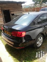 Volkswagen Jetta 2012 1.4 TSI Black | Cars for sale in Nairobi, Nairobi South