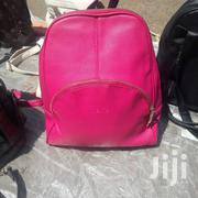 Hot Pink Backpack | Bags for sale in Nairobi, Nairobi Central