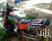 Motorcycle 2017 Red For Sale | Motorcycles & Scooters for sale in Machakos, Makutano/Mwala
