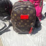 Gucci Back Pack | Bags for sale in Nairobi, Nairobi Central