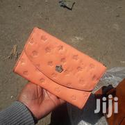 Fancy Money Purse | Bags for sale in Nairobi, Nairobi Central
