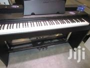 Casio PX 770 Digital Piano | Musical Instruments for sale in Nairobi, Nairobi Central