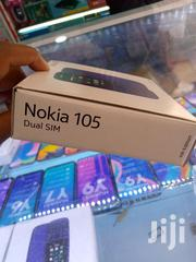 Nokia 105 1 TB | Mobile Phones for sale in Nairobi, Nairobi Central