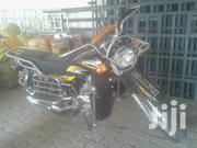 Dayun Deviser 2016 Black   Motorcycles & Scooters for sale in Kajiado, Ewuaso Oonkidong'I