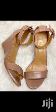 Women's Wedge Shoes  | Shoes for sale in Nairobi, Kilimani