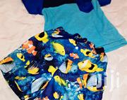 Children's Clothing | Children's Clothing for sale in Mombasa, Shimanzi/Ganjoni