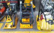 Compactor Plate | Electrical Tools for sale in Nairobi, Ngara