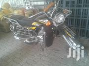 Dayun Sprout 2019 Black   Motorcycles & Scooters for sale in Kajiado, Ewuaso Oonkidong'I