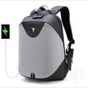 Laptop Backpack Anti-theft | Bags for sale in Nairobi, Nairobi Central