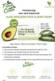 Avocado Soap | Bath & Body for sale in Nairobi, Lavington
