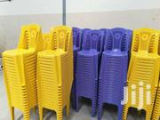 High Quality Plastic Chairs | Furniture for sale in Machakos, Athi River