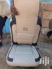 Hino Seat Covers | Vehicle Parts & Accessories for sale in Tharaka-Nithi, Chogoria