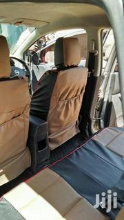 Kutus Car Seat Covers | Vehicle Parts & Accessories for sale in Tharaka-Nithi, Chogoria