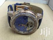 Quality Gents Ulysse Nardin Unique | Watches for sale in Nairobi, Nairobi Central